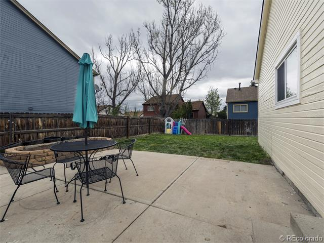 Photo of 10210 Routt St, Westminster, CO, 80021