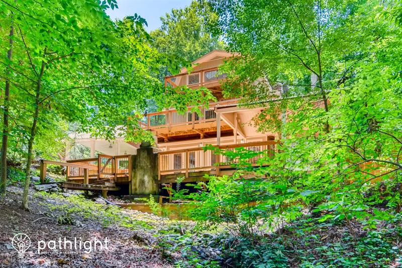 Photo of 3125 Lakeside Drive, Cumming, GA, 30041