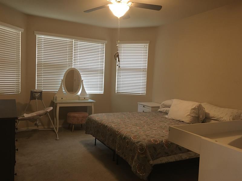 Photo of 2551 Just My Style, San Antonio, TX, 78245