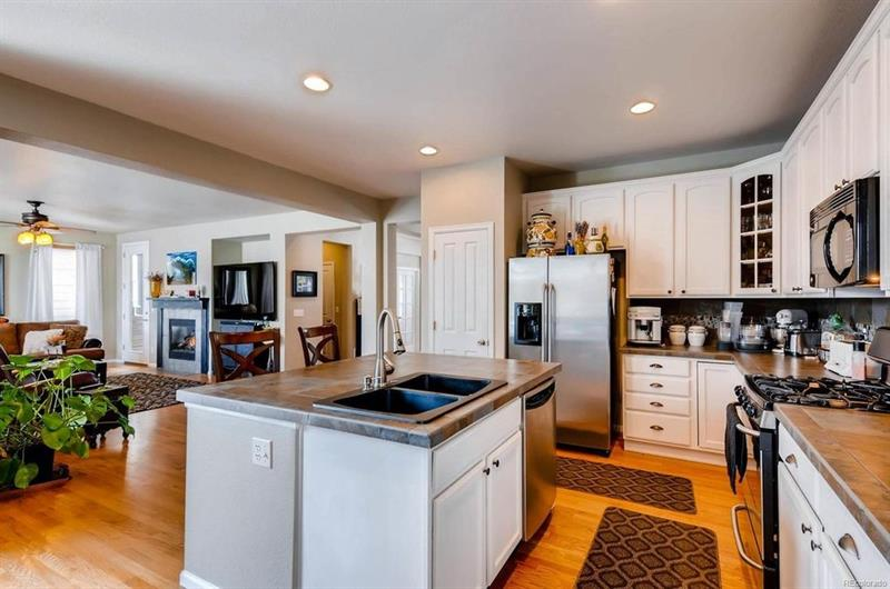 Photo of 17061 East 107th Avenue, Commerce City, CO, 80022