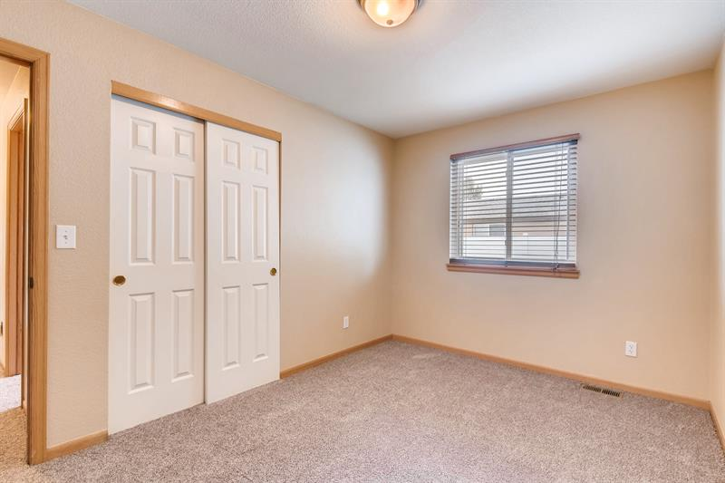 Photo of 3775 Mount Edwards Street, Wellington, CO, 80549