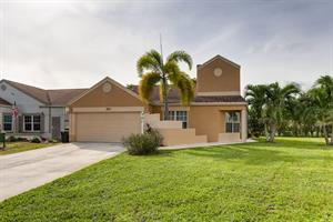Home for rent in Boca Raton, FL