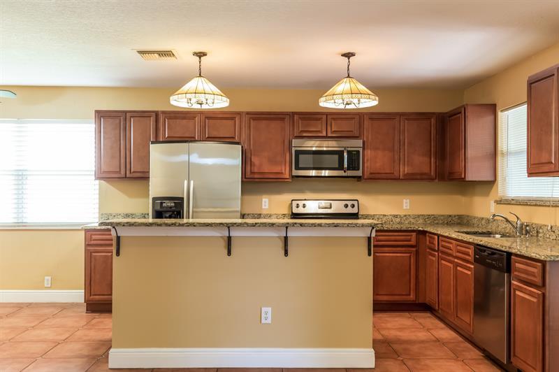 Photo of 817 Wayne Ave, Altamonte Springs, FL, 32701