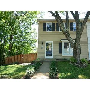 Home for rent in Annapolis, MD