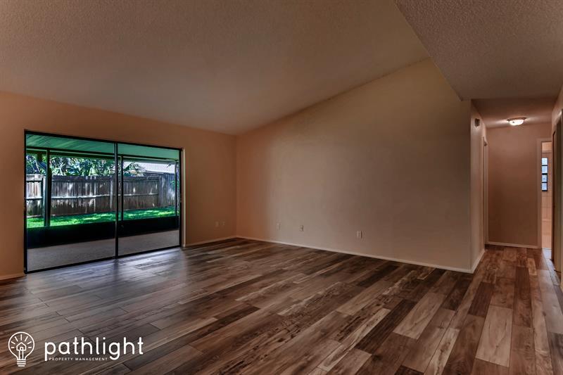 Photo of 7716 Ligonier Ct, Orlando, FL, 32819
