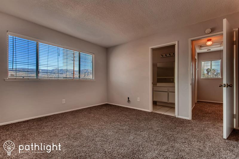 Photo of 1455 Paiute Avenue, Redlands, CA, 92374