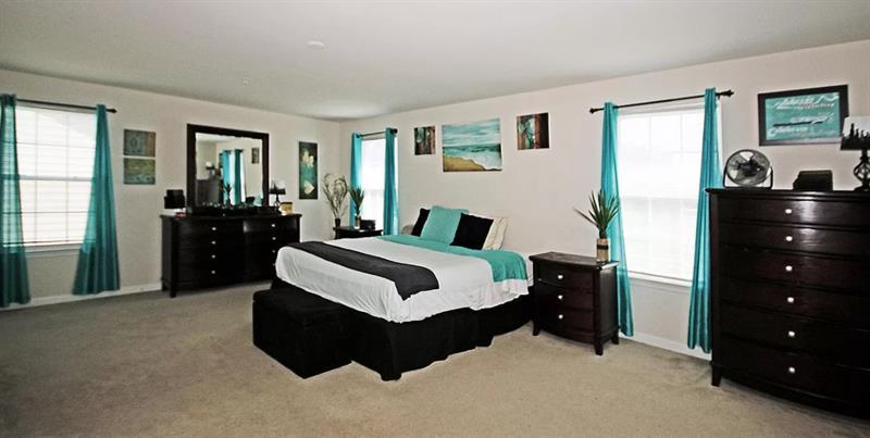 Photo of 4777 Monterey Court, Waldorf, MD, 20602