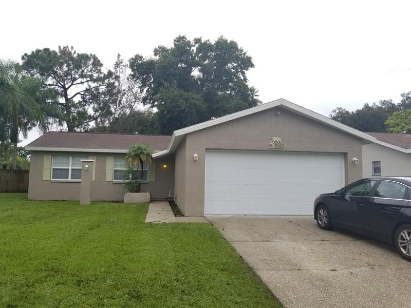 Photo of 2063 Eagle Run Court, Clearwater, FL 33760
