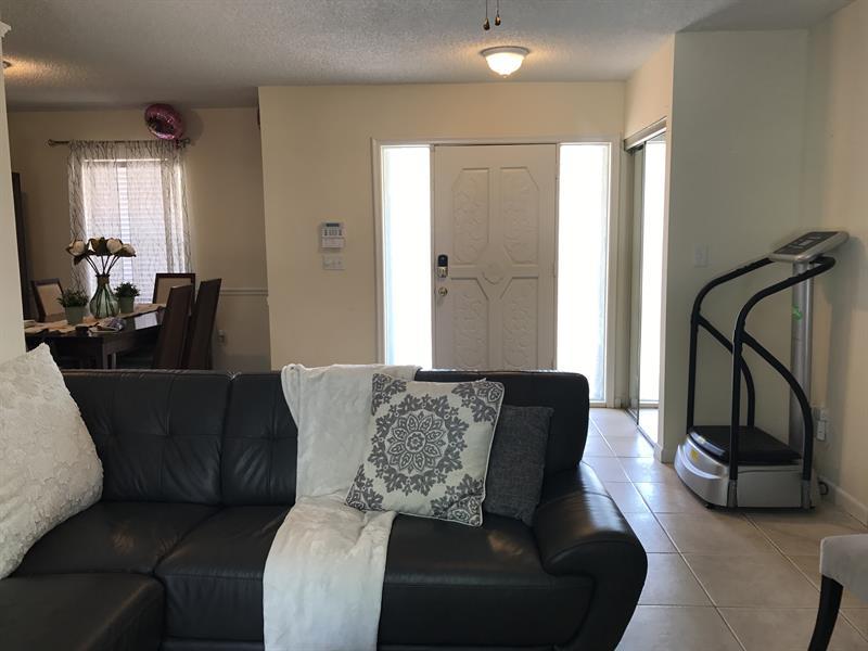 Photo of 9741 SW 1st Pl, Boca Raton, FL 33428