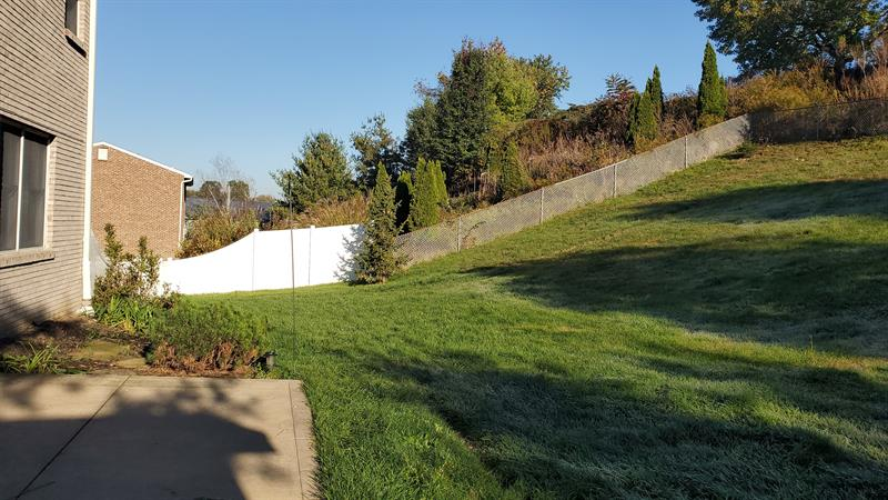 Photo of 123 Valleycrest Drive, Cecil, PA, 15321