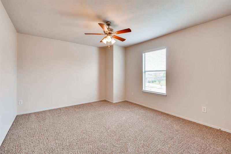 Photo of 3801 Cane River Road, Fort Worth, TX, 76244