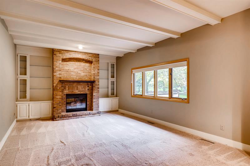 Photo of 17739 Kingsway Path, Lakeville, MN, 55044