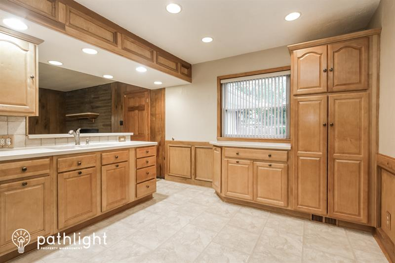 Photo of 3518 Fisher Rd, Indianapolis, IN, 46239