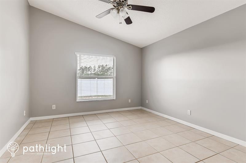 Photo of 9432 Azalea Ridge Way, Gotha, FL, 34734