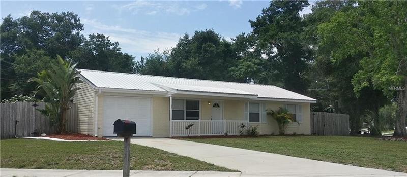Photo of 7000 Brentford Rd, Sarasota, FL, 34241