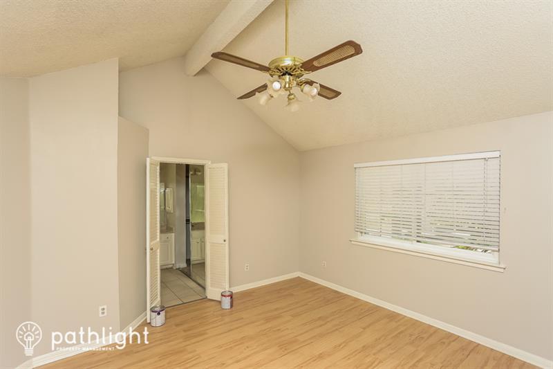 Photo of 3318 Knob Oak Drive, Grapevine, TX, 76051