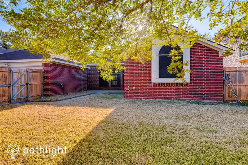 Photo of 1611 Brenwood Dr, Mesquite, TX, 75181