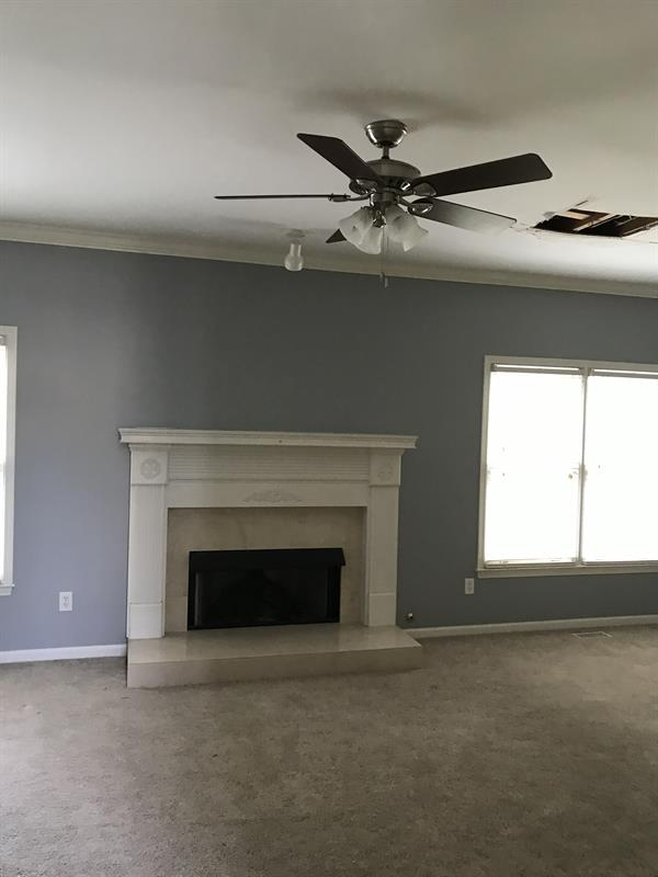 Photo of 4364 Clairesbrook Ln, Acworth, GA, 30101
