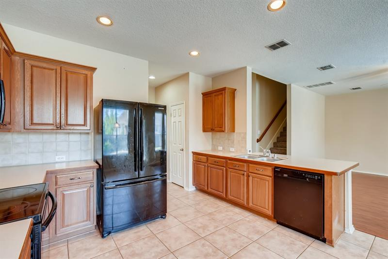 Photo of 5108 Breeze Hollow Court, Fort Worth, TX, 76179