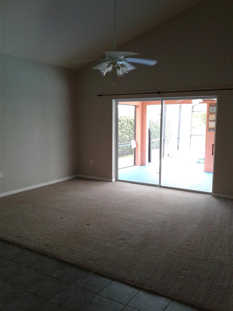 Photo of 17803 Woodcrest Way, Clermont, FL, 34714