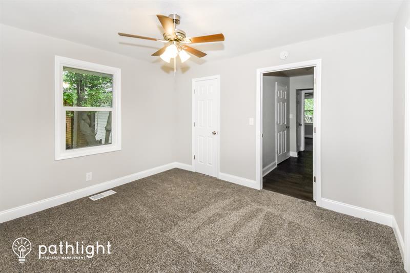 Photo of 1518 Dade Street, Augusta, GA, 30904