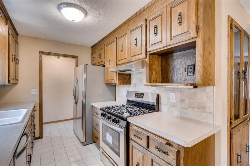 Photo of 3339 Noble Avenue North, Golden Valley, MN, 55422