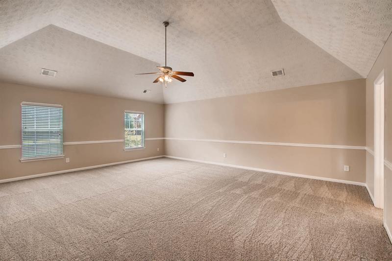 Photo of 800 Hannah Court, McDonough, GA, 30252