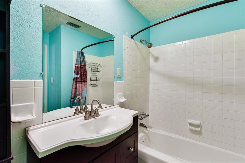 Photo of 123 Whitaker Road, Lutz, FL, 33549