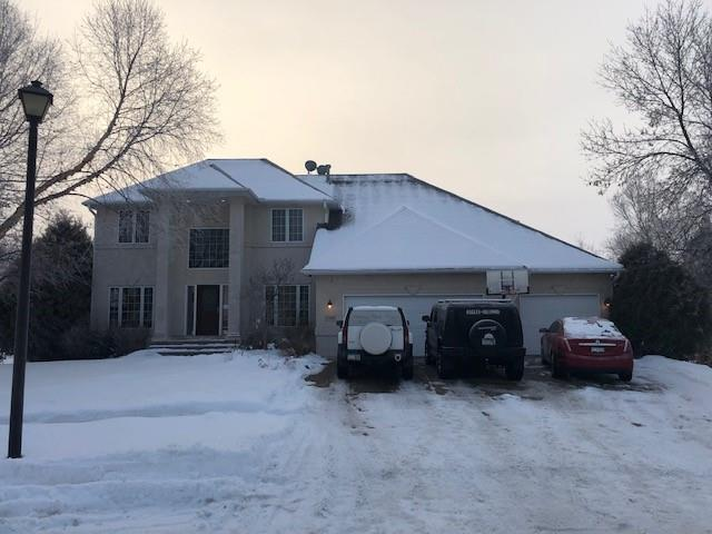 Photo of 17359 91st Place N, Maple Grove, MN, 55311