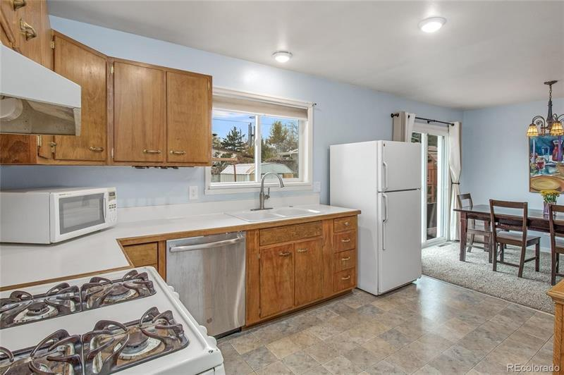 Photo of 2609 22Nd Avenue, Greeley, CO, 80631