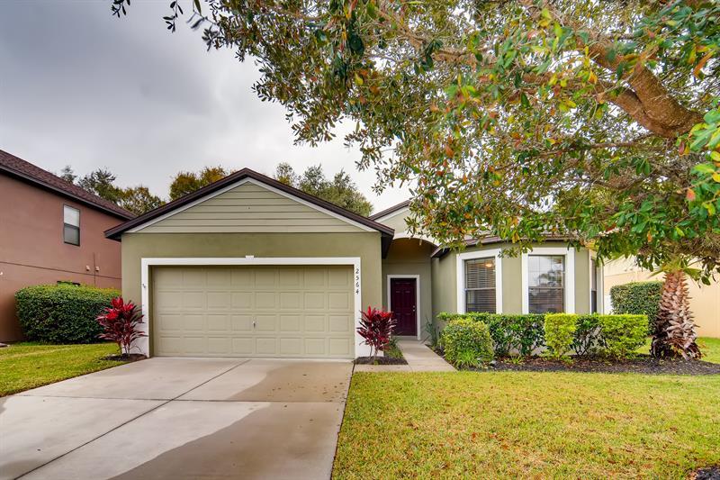 Photo of 2564 Vineyard Circle, Sanford, FL, 32771