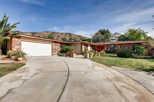 Home for rent in San Bernardino, CA