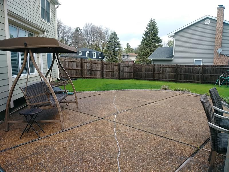 Photo of 508 W Golf Rd, Libertyville, IL, 60048