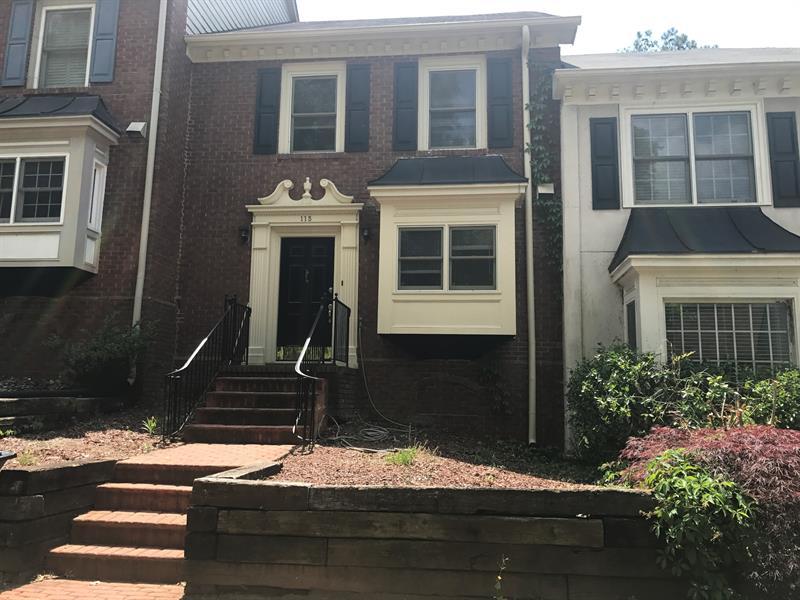 Photo of 115 Brantley Rd, Atlanta, GA, 30350