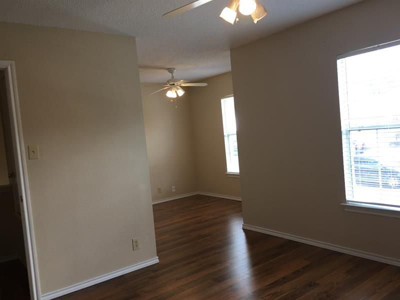 Photo of 9226 Windward Trce, San Antonio, TX 78254