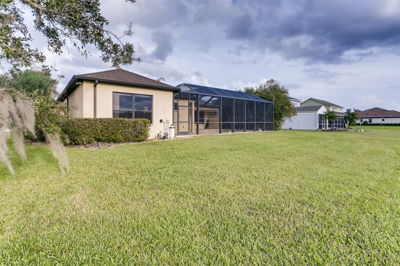Photo of 2615 155th Ave E, Parrish, FL 34219