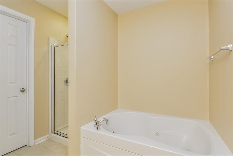 Photo of 121 Fanwood Court, Apex, NC, 27502
