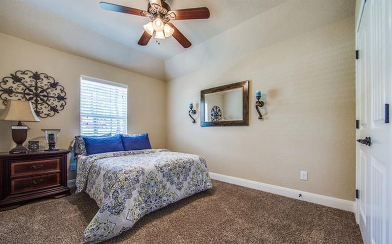 Photo of 26103 Sunny Meadow, San Antonio, TX, 78260