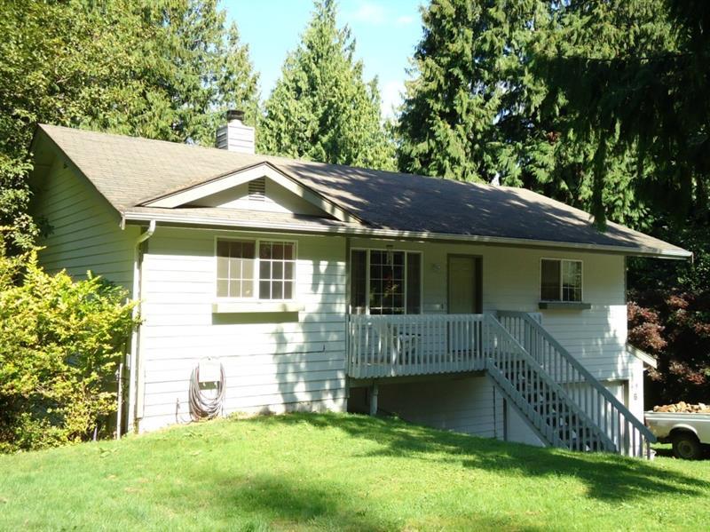 Photo of 6 Hawks Hill Place, Bellingham, WA, 98229