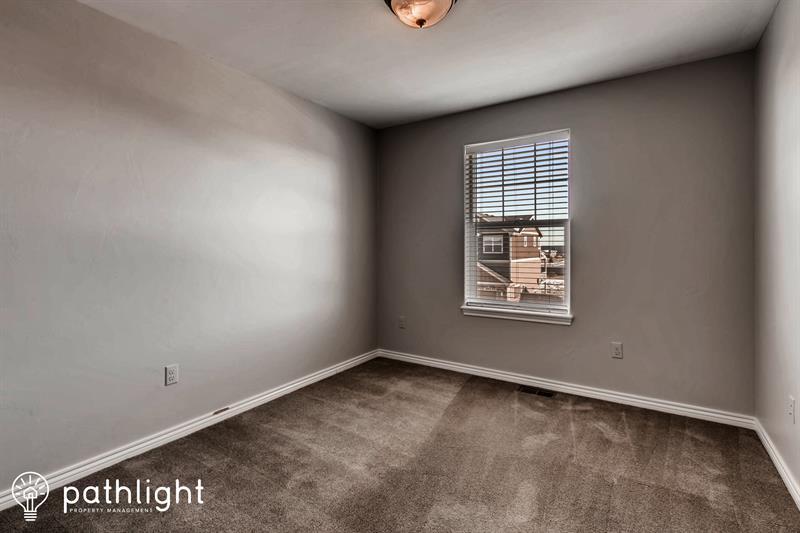 Photo of 305 Calhoun Circle, Castle Rock, CO, 80104