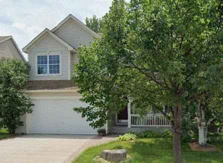 Photo of 16993 76th Ave N, Maple Grove, MN, 55311