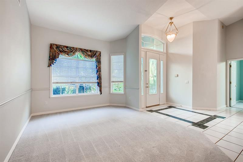 Photo of 1929 Ayrshier Place, Oviedo, FL, 32765