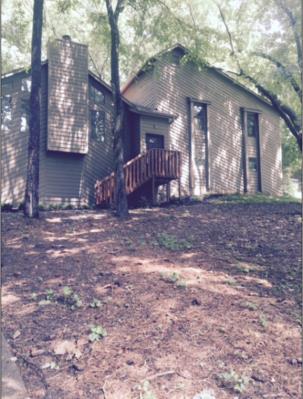 Photo of 136 Creekview Drive, Woodstock, GA, 30188