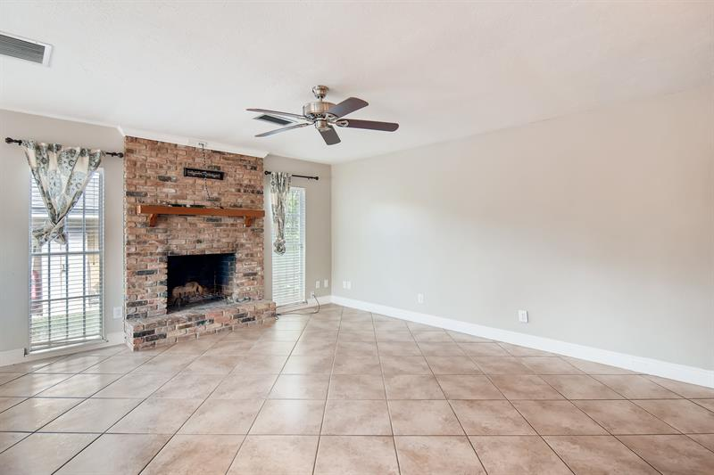 Photo of 2515 Chanute Trail, Maitland, FL 32751