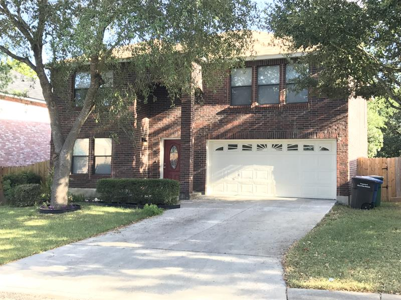 Photo of 7830 Sandpiper Park Dr, San Antonio, TX, 78249