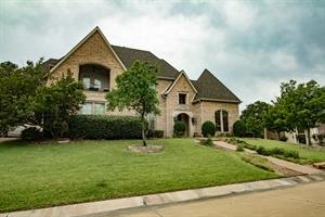 Home for rent in Highland Village, TX