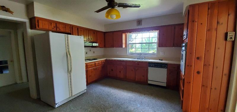 Photo of 791 Arapaho Trail, Maitland, FL, 32751