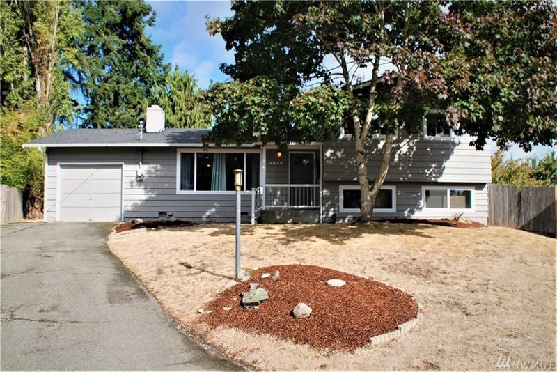 Photo of 3646 South 292nd Place, Auburn, WA, 98001