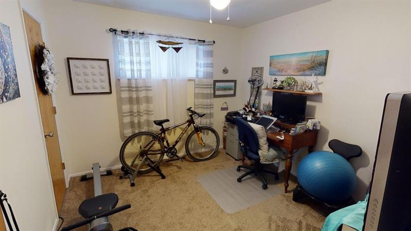Photo of 13000 Turquoise Avenue NE, Albuquerque, NM, 87123
