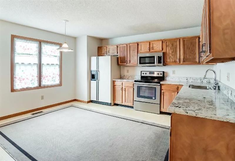 Photo of 2036 Woodcreek Drive, Fairfield, OH, 45014
